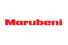 thumbs_marubeni