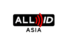 All ID Asia