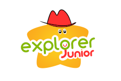 Explorer Junior