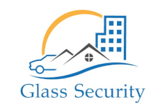 GlassSecurity