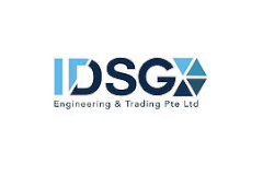 IDSG Engineering and Trade