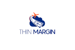 ThinMargin