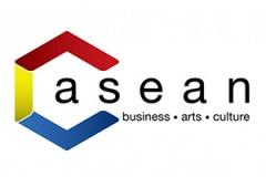 C-ASEAN