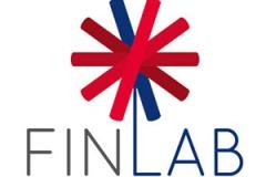 FinLabv2