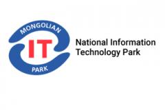 Mongolia NITP