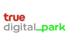 True Digital Park