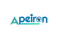 Apeiron Technology