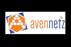 Avennetz