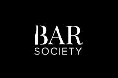 BarSociety