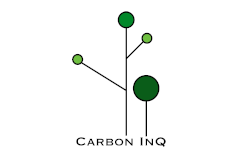 Carbon INQ