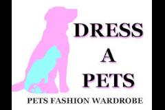 Dress A Pet
