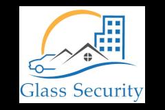 GlassSecurity