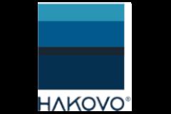 Hakovo