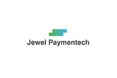 Jewel Paymentech