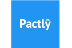 Pactly
