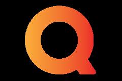 Qourier