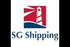 SG Shipping