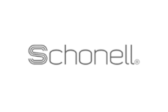 Schonell