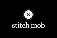 StitchMob