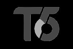 T5 Technologies