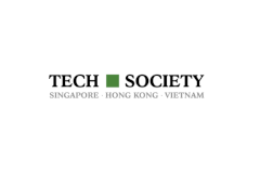 TechSociety