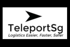 TeleportSG