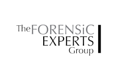 The Forensic Experts