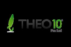 Theo10