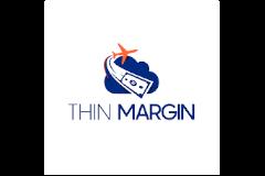 ThinMargin