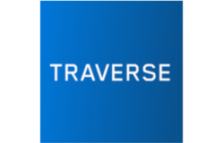 Traverse Technologies