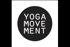 YogaMovement